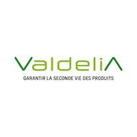 ValdeliA