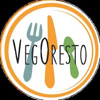 VegOresto