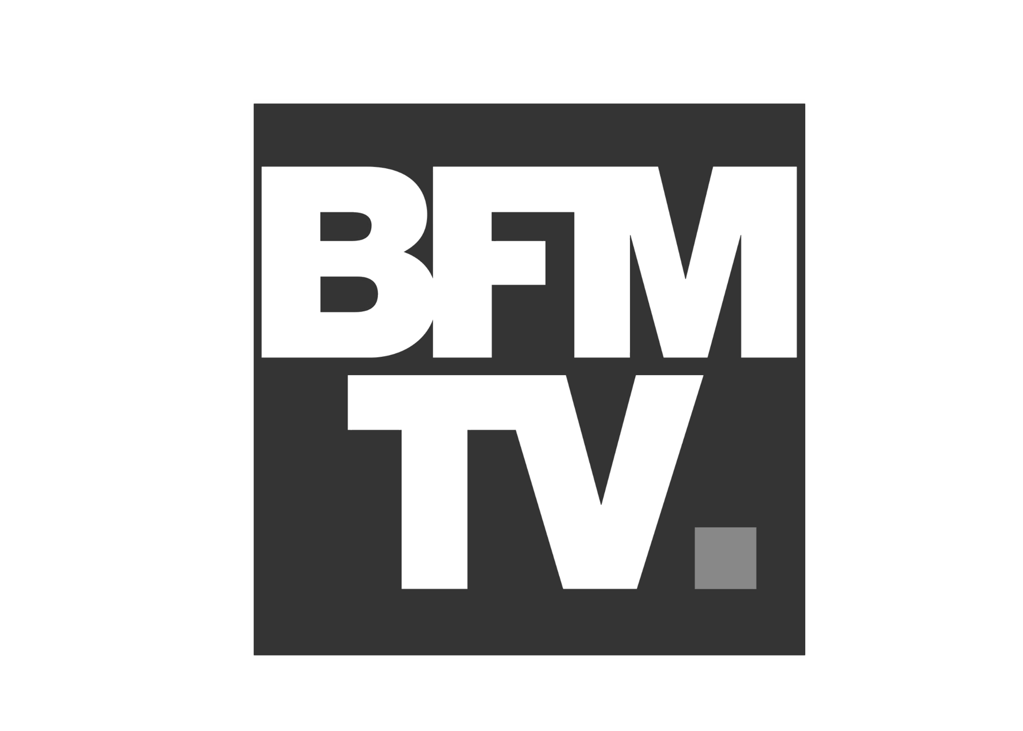BFM TV