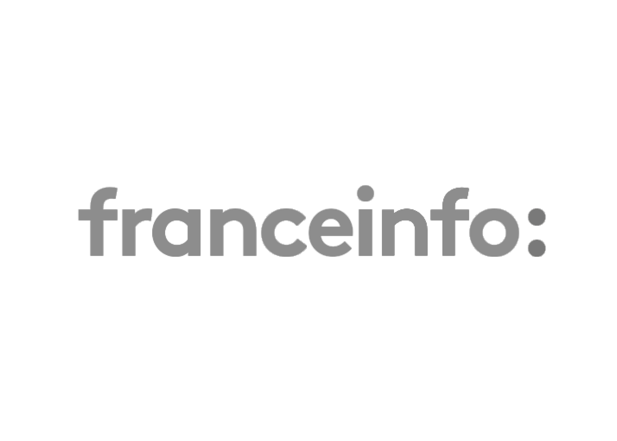 France Info