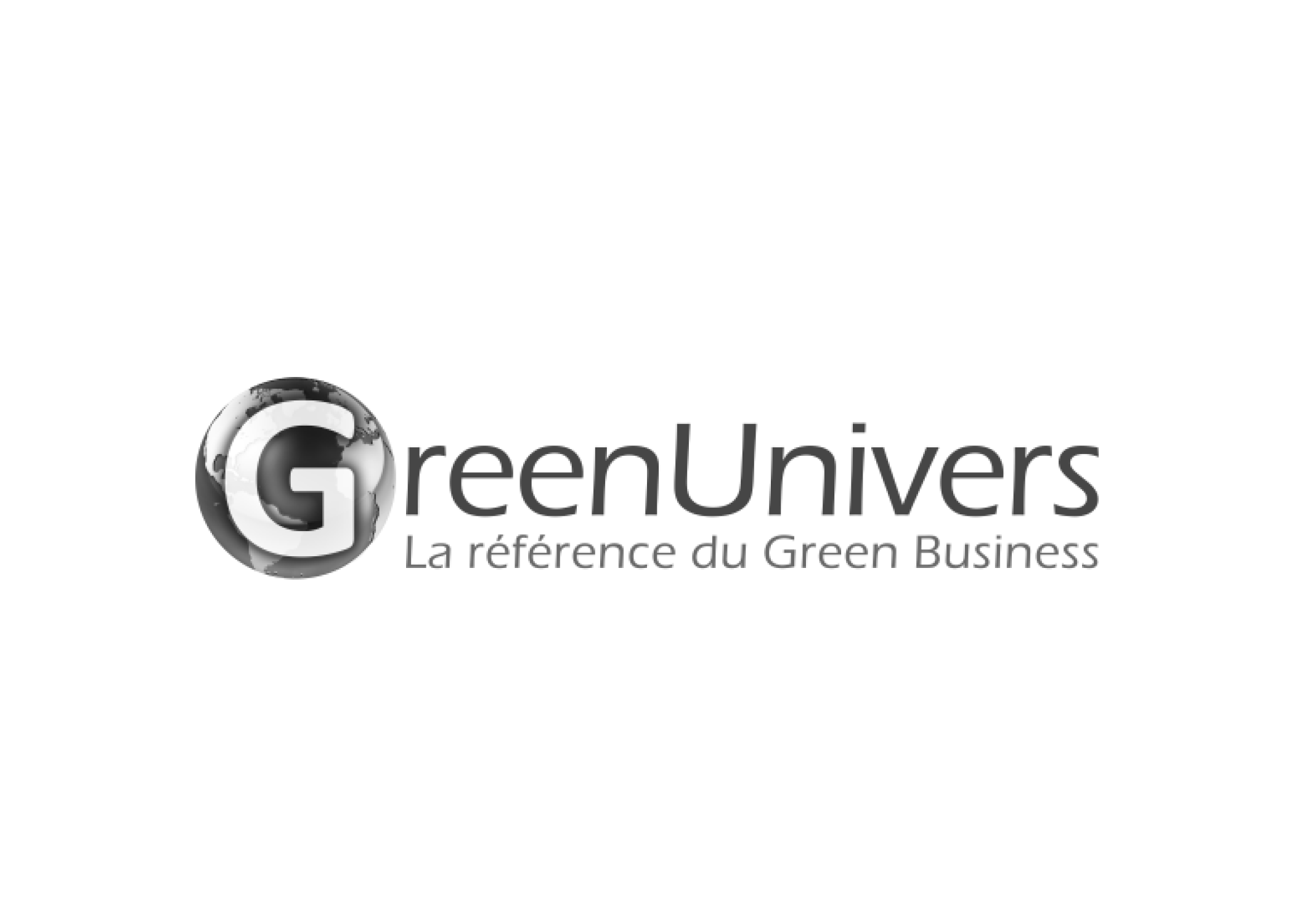 GreenUnivers