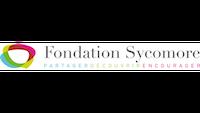Fondation Sycomore