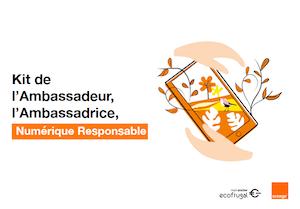 Kit Numérique Responsable