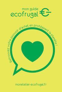 Mon Guide Ecofrugal